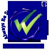 WebSiteSecure.org certificate 7RR8KE3
