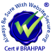 WebSiteSecure.org certificate BRAHPAP