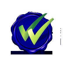 WebSiteSecure.org certificate CRFZC4K