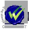 WebSiteSecure.org certificate MDX3C4T
