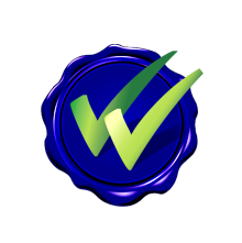 WebSiteSecure.org certificate S9XN37D
