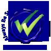 WebSiteSecure.org certificate SKRE4WN