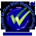 WebSiteSecure.org certificate THEFMDN