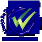 WebSiteSecure.org certificate WV2HW6N