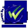 WebSiteSecure.org certificate XBKPBFR