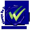 WebSiteSecure.org certificate XCGP2Q7